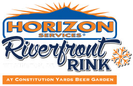 Image result for horizon river rink wilmington