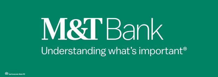 M&T Bank/><img src=