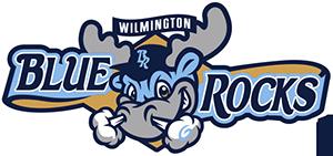 Wilmington Blue Rocks